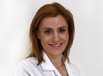 Dermatolog Denizli